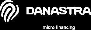 Logo DANASTRA