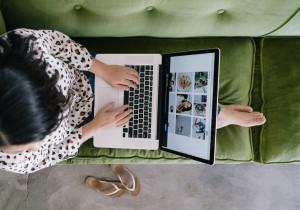 3 Rekomendasi Laptop Murah Terbaik Untuk WFH